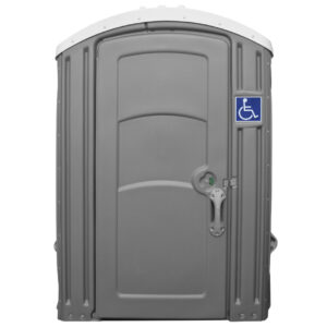 ADA Restroom San Francisco Bay Area | Sacramento Valley