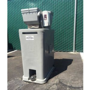 Portable Hand Wash Station San Francisco Bay Area | Sacramento Valley