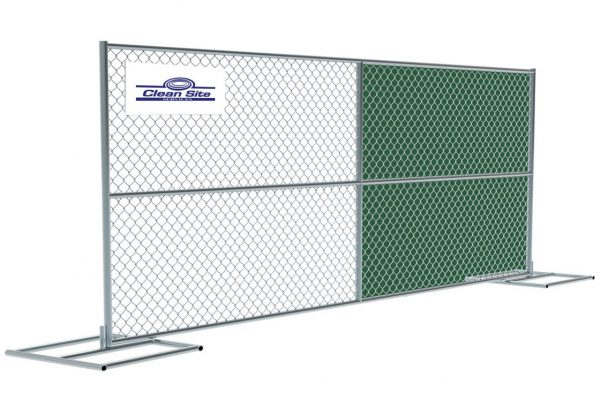 Portable Privacy Screen San Francisco Bay Area | Sacramento Valley